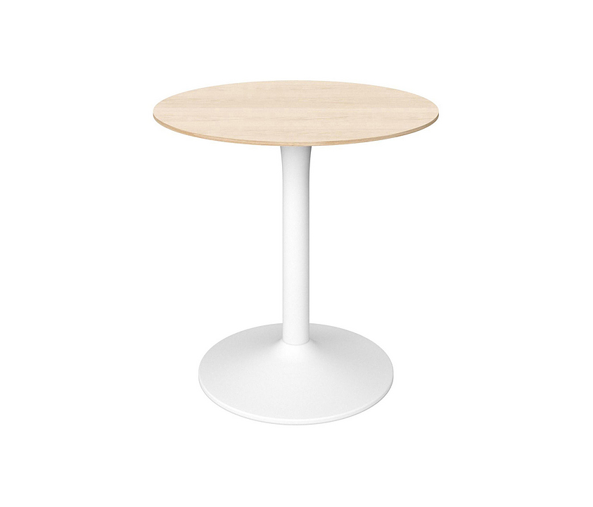 New York Table T061