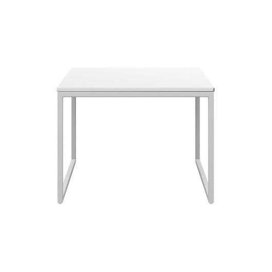 Lugo Coffee Table AM03 / BoConcept