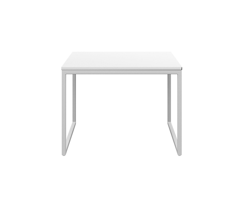 Lugo Coffee Table AM03