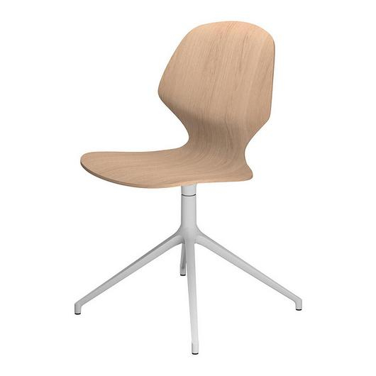 Florence Chair D129 / BoConcept