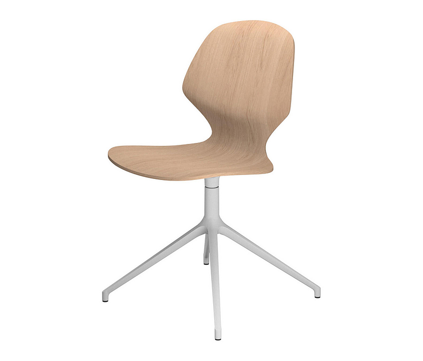 Florence Chair D129