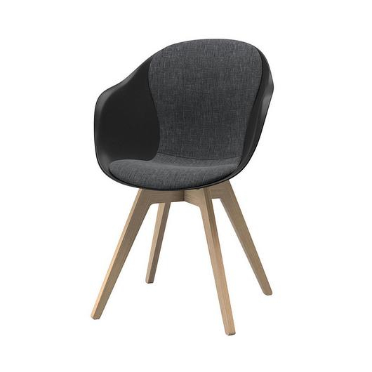 Adelaide Chair D061 / BoConcept
