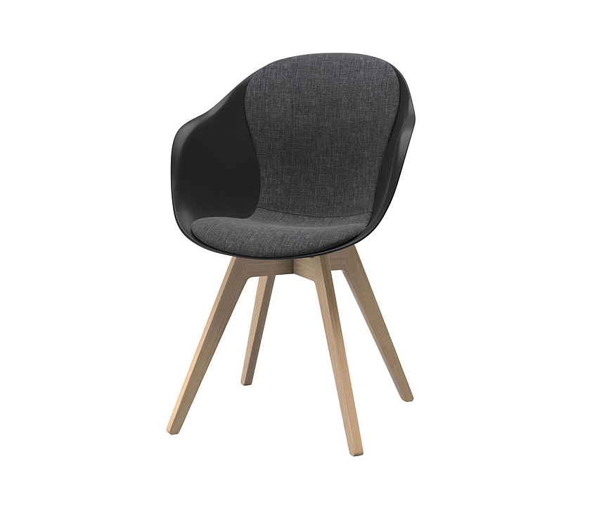 Adelaide Chair D061
