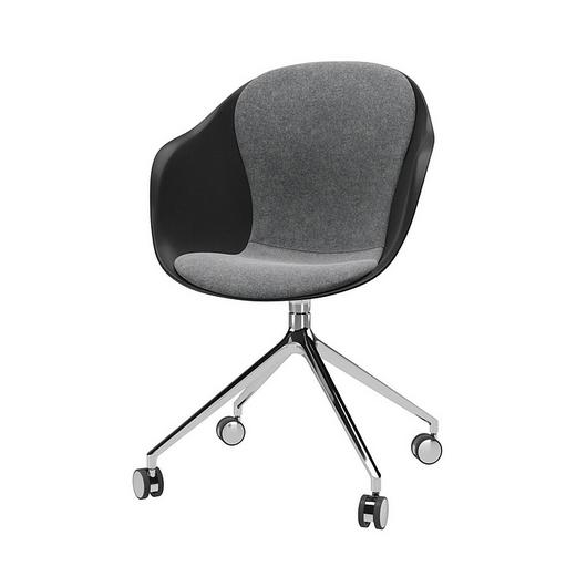 Adelaide Chair D114 / BoConcept