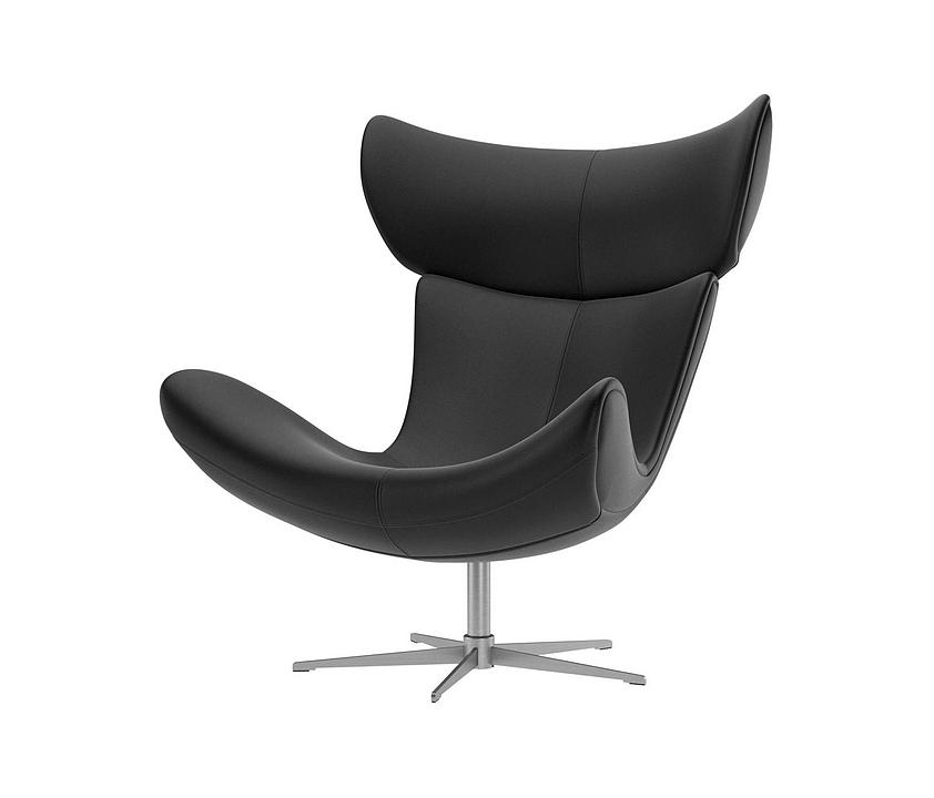 Imola Lounge Chair L002