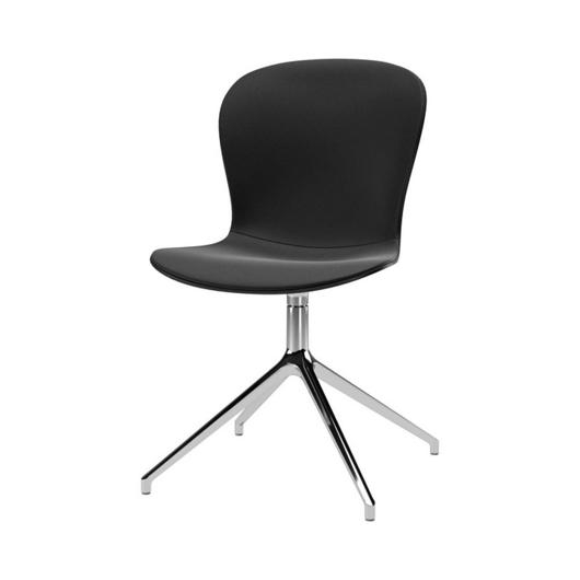 Adelaide Chair D109 / BoConcept