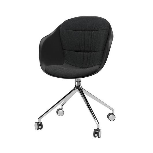 Adelaide Chair D134 / BoConcept