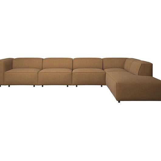 Carmo Sofa CO00 / BoConcept