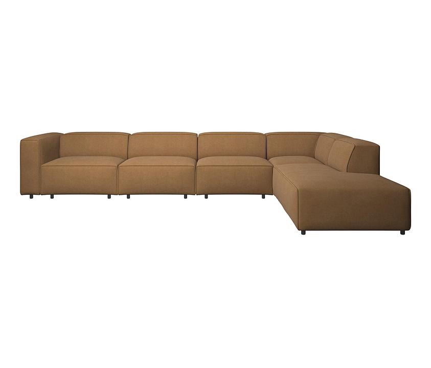 Carmo Sofa CO00