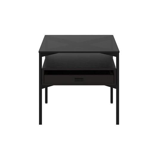 Los Angeles Lounge Table 6230 / BoConcept