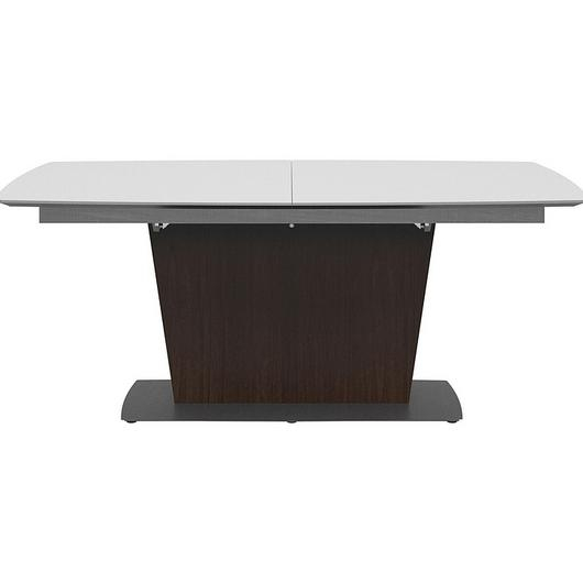 Milano Table T013 / BoConcept