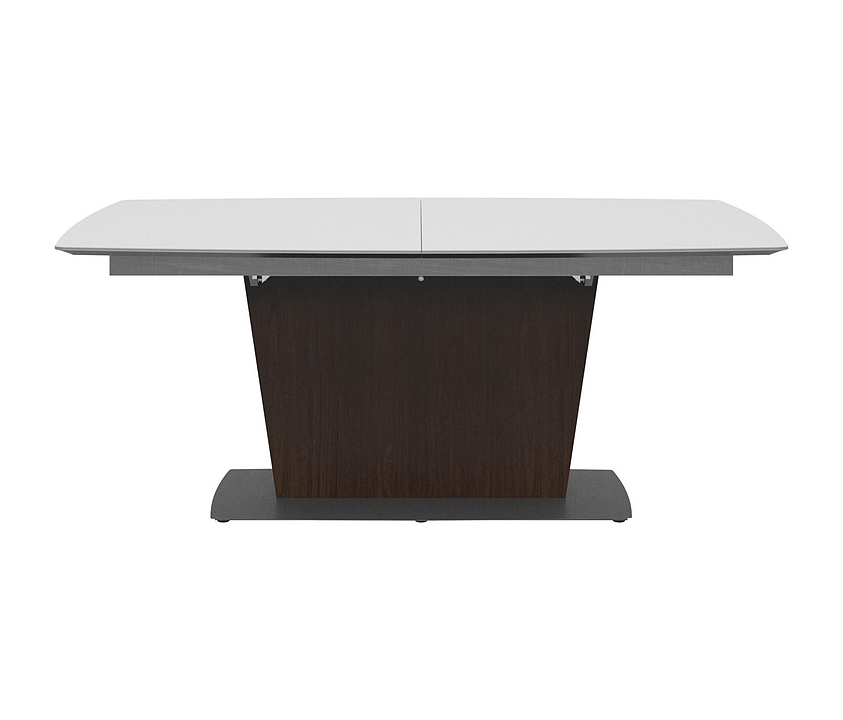 Milano Table T013