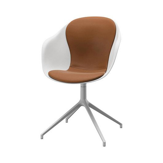 Adelaide Chair D108 / BoConcept