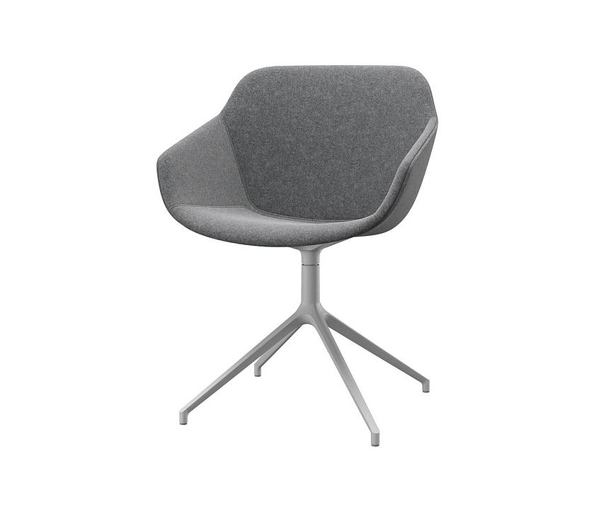 Vienna Chair D103