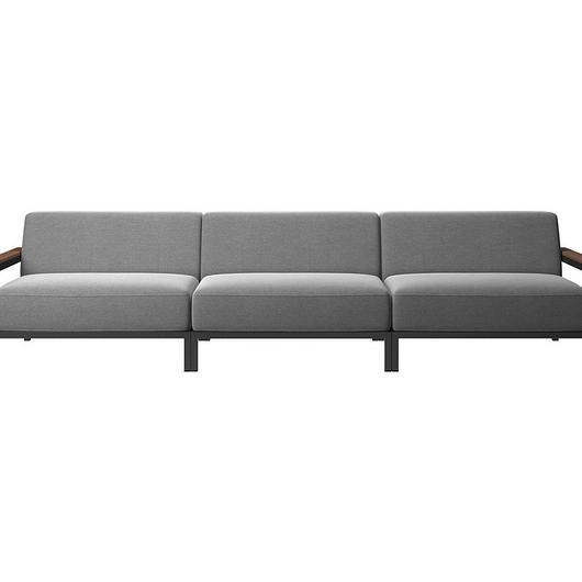 Rome Outdoor Sofa L003 / BoConcept