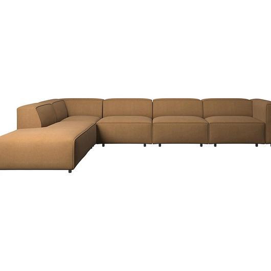 Carmo Sofa CP00 / BoConcept