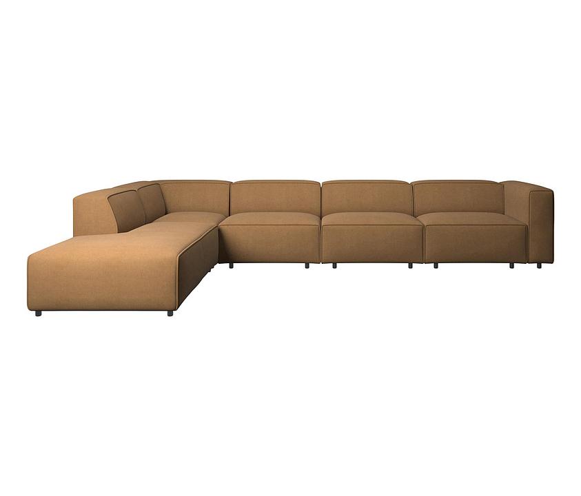 Carmo Sofa CP00