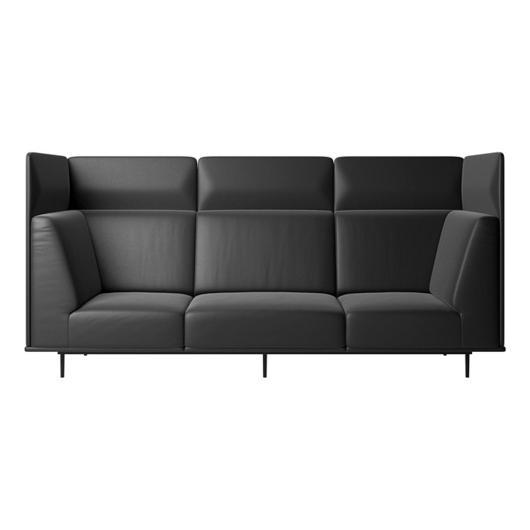 Toulouse Sofa AA00 / BoConcept