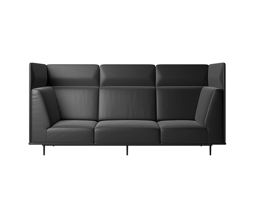 Toulouse Sofa AA00