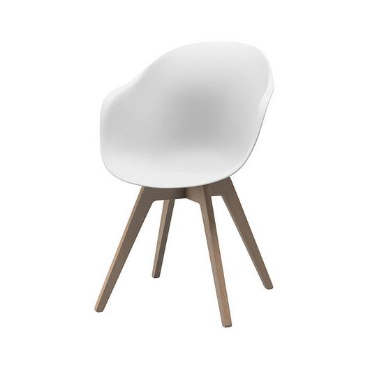 Adelaide Chair D064 / BoConcept