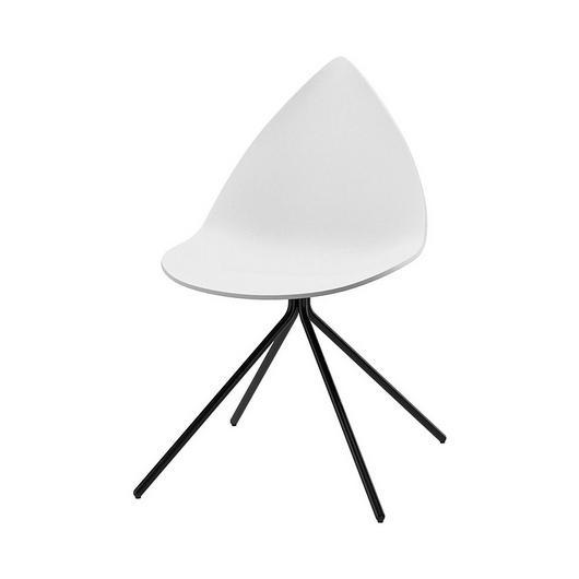 Ottawa Chair D033 / BoConcept
