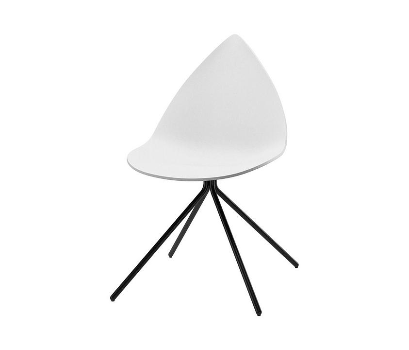 Ottawa Chair D033
