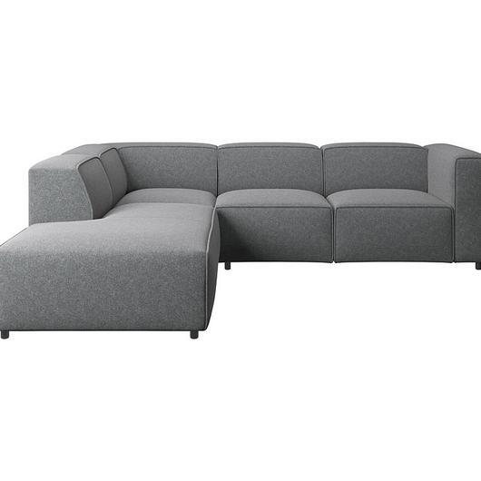 Carmo Sofa CN00 / BoConcept