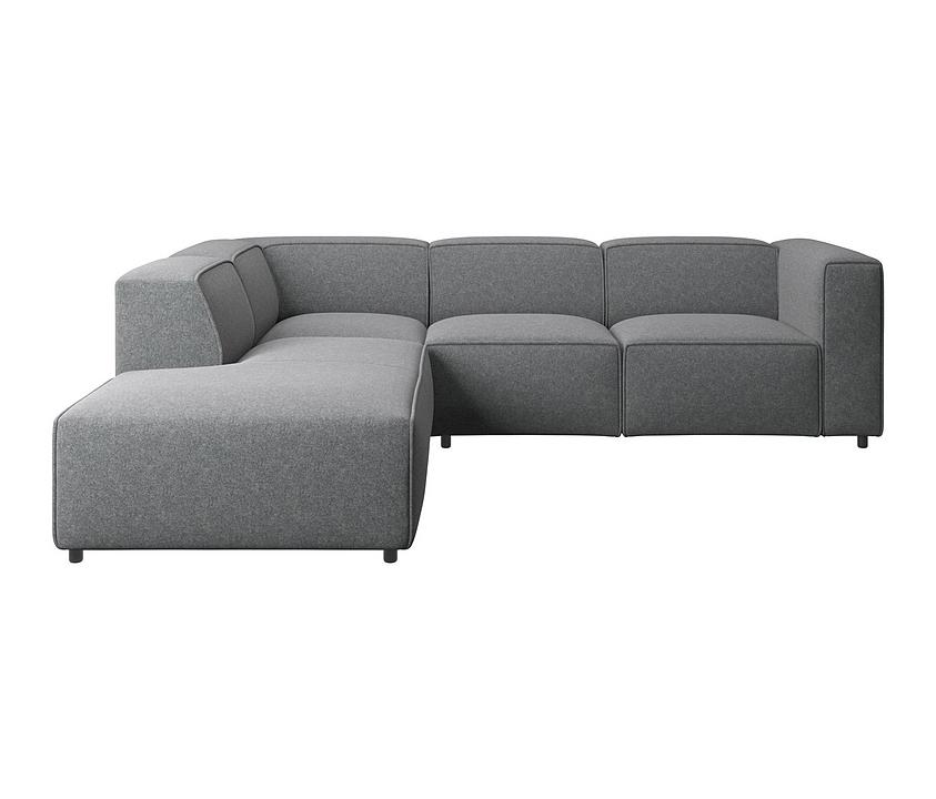 Carmo Sofa CN00