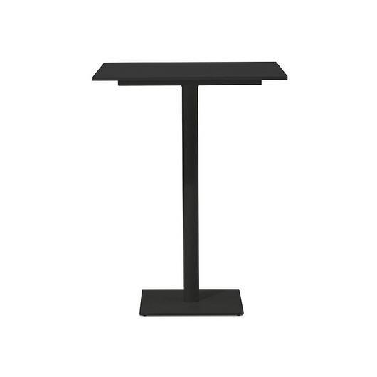 Torino Bar Table T046 / BoConcept