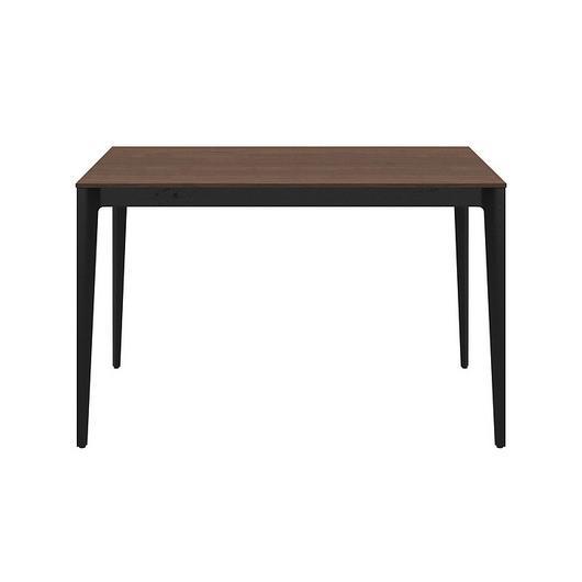 Torino Table T037 / BoConcept