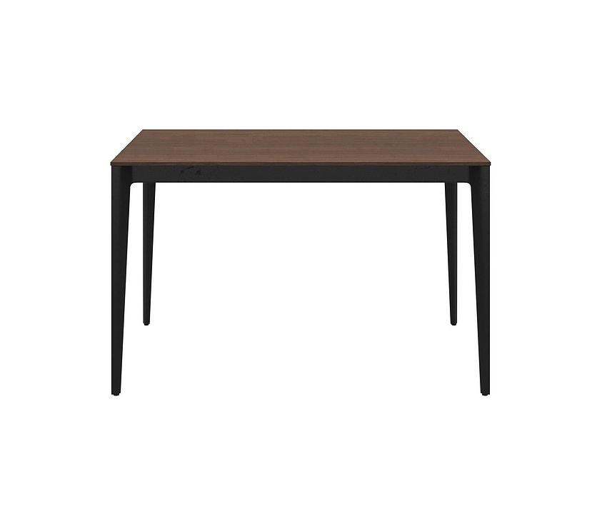 Torino Table T037