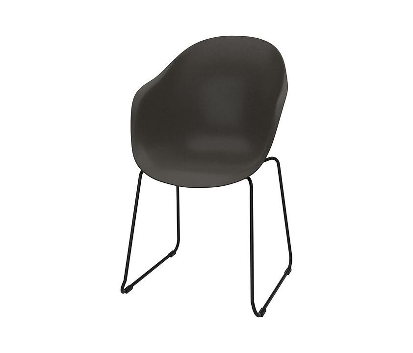 Adelaide Chair D107
