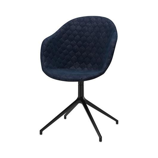 Adelaide Chair D113 / BoConcept