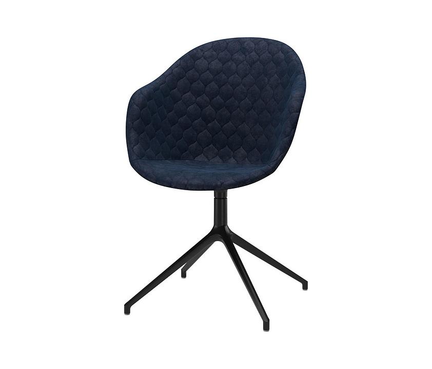 Adelaide Chair D113