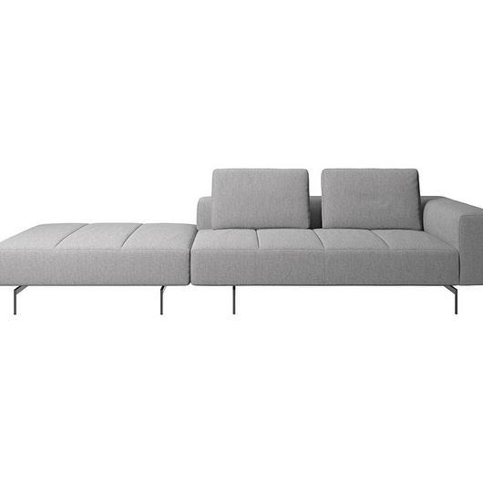 Amsterdam Sofa AQ00 / BoConcept