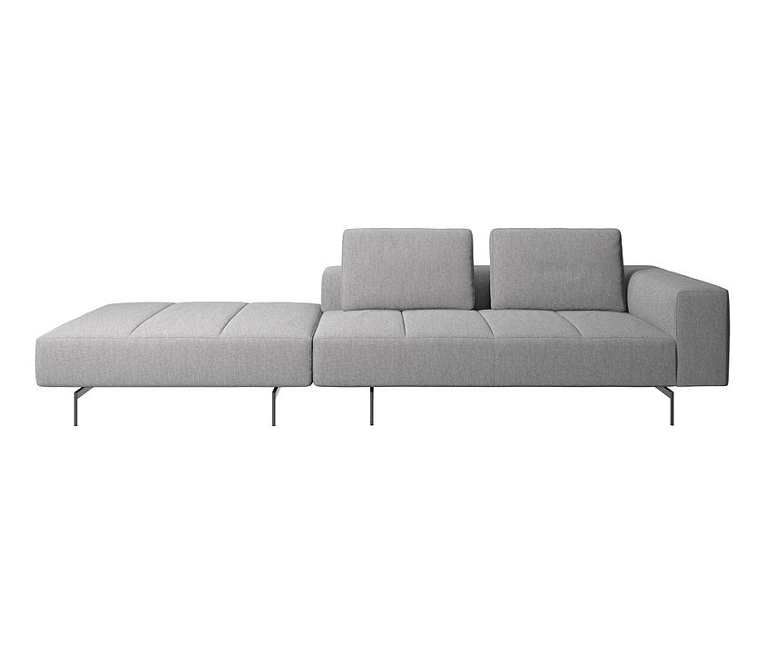 Amsterdam Sofa AQ00