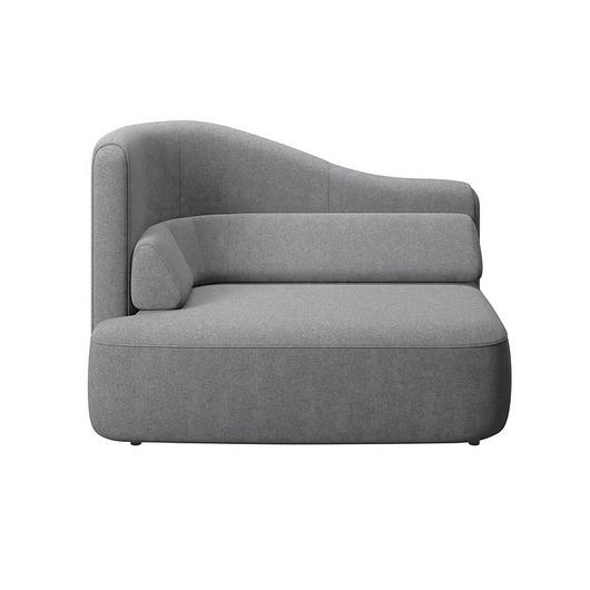 Ottawa Sofa 1502 / BoConcept