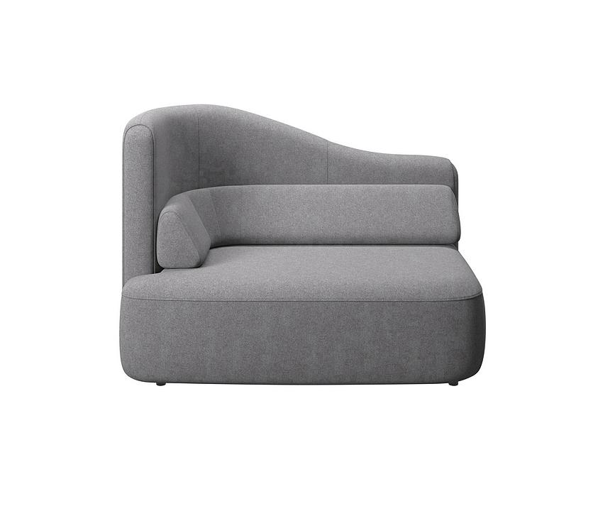 Ottawa Sofa 1502
