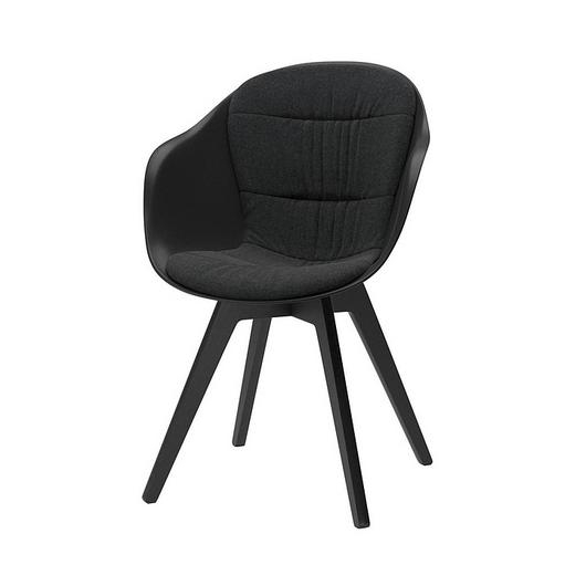 Adelaide Chair D094 / BoConcept