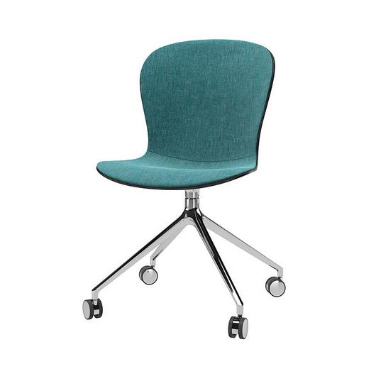 Adelaide Chair D115 / BoConcept