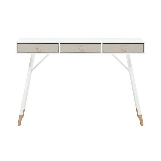 Cupertino Desk T048 / BoConcept