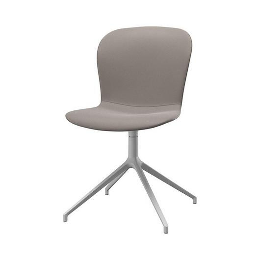 Adelaide Chair D110 / BoConcept