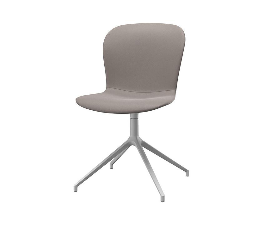 Adelaide Chair D110