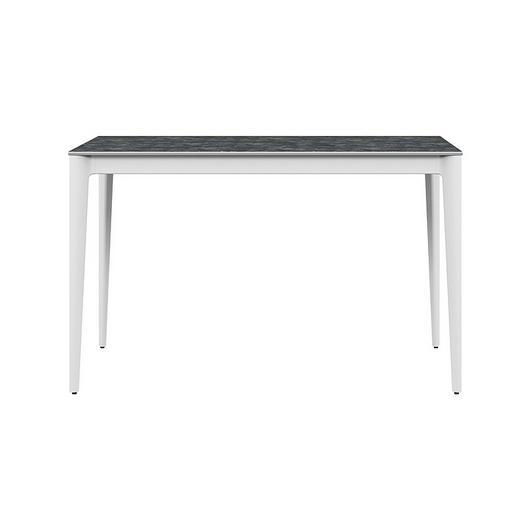 Torino Outdoor Table T004 / BoConcept