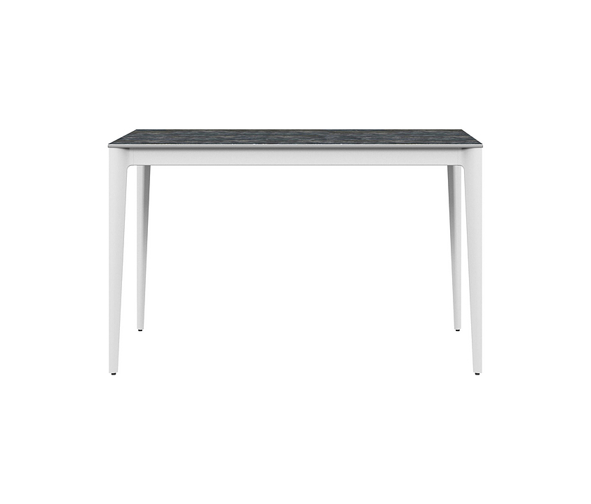 Torino Outdoor Table T004
