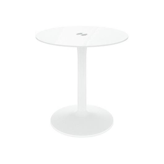 New York Table T059 / BoConcept