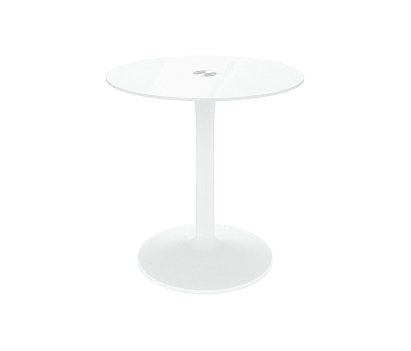 New York Table T059