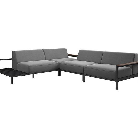 Rome Outdoor Sofa L007 / BoConcept