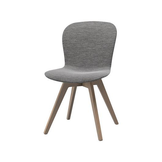 Adelaide Chair D063 / BoConcept