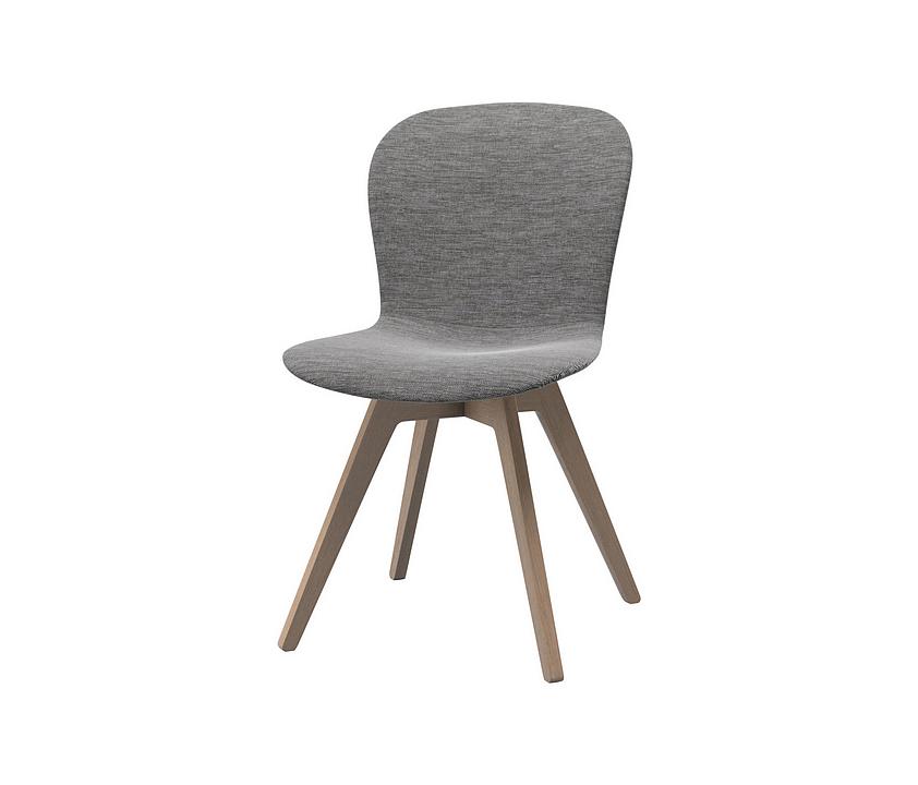 Adelaide Chair D063
